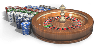 Online Roulette: Free Play, Rules, Odds & Real Money Sites 2019