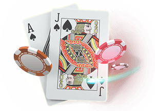 Top Blackjack Casino Game