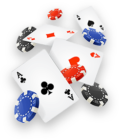 Online Casino With Video Poker Games