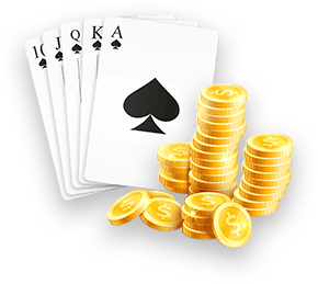 Video Poker With High Payouts