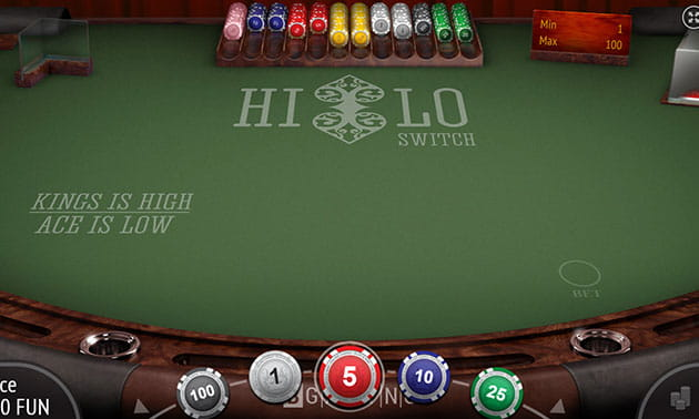 play free online betting games pools