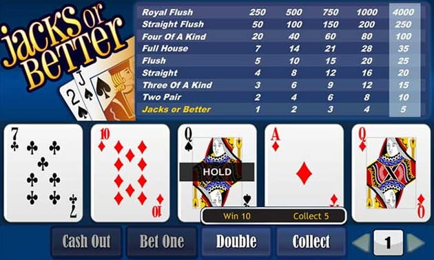 Indiansexe Xxx Hot Top 100free - Rio Suites Casino - Google Slot Machine