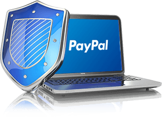 How to Deposit at an Online Casino with PayPal