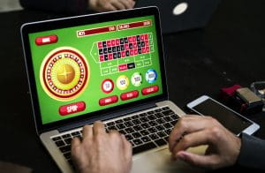 Foreign online casinos are now officially out of the Swiss market