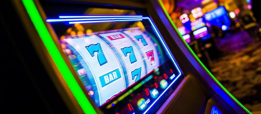 rincon casino Casino