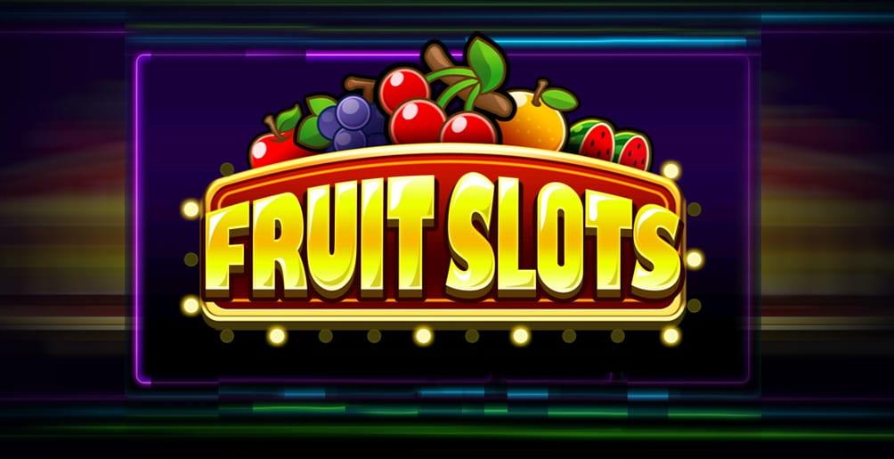 Cleopatra Casino No Deposit Bonus 2021 - Turnsole Printing Slot Machine