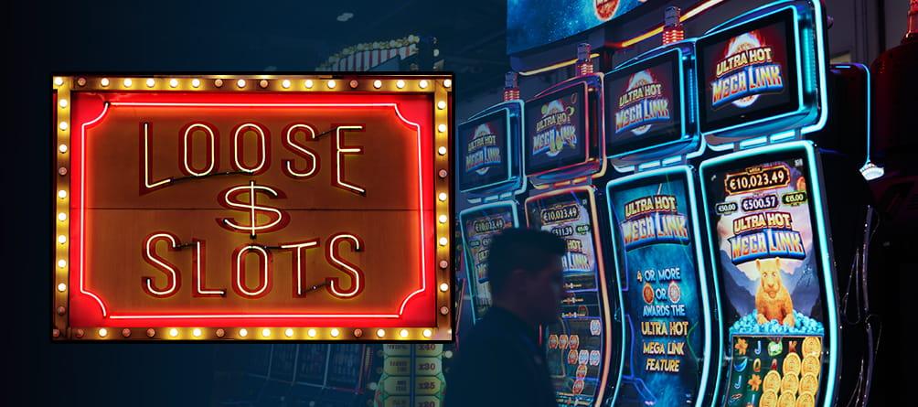 America Star Casino - L'ottocento Casino