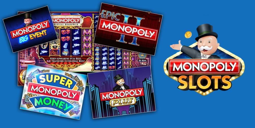 Europa Casino Bonus Codes Eu - Tour Batam Riau Slot Machine