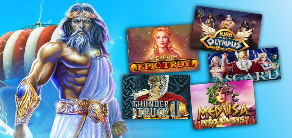 myths-themed-slots