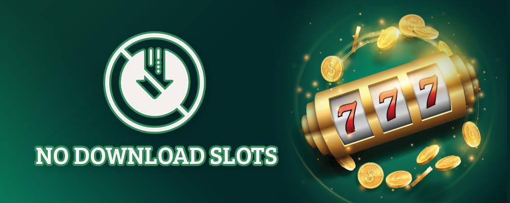 jeux double down casino Slot Machine