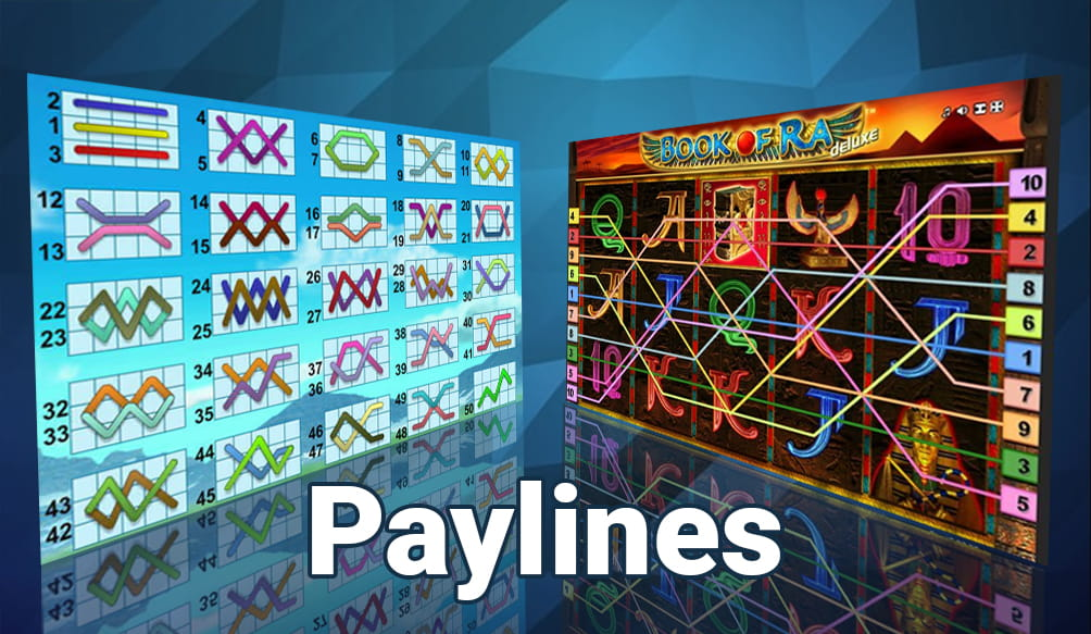 paylines-of-slots