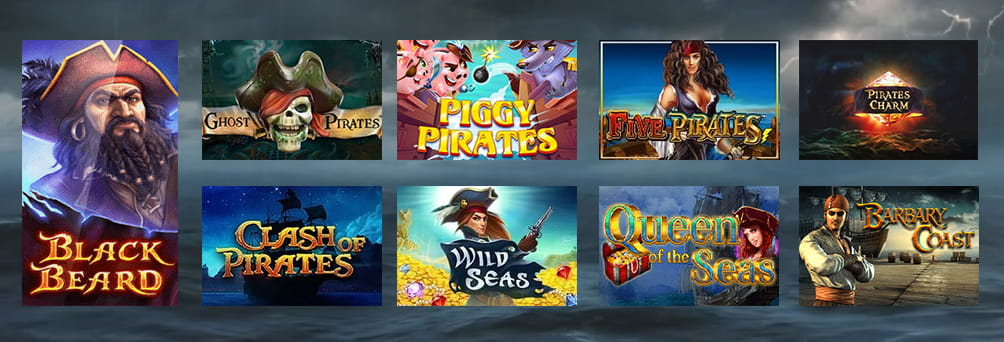 pirate-slot-games