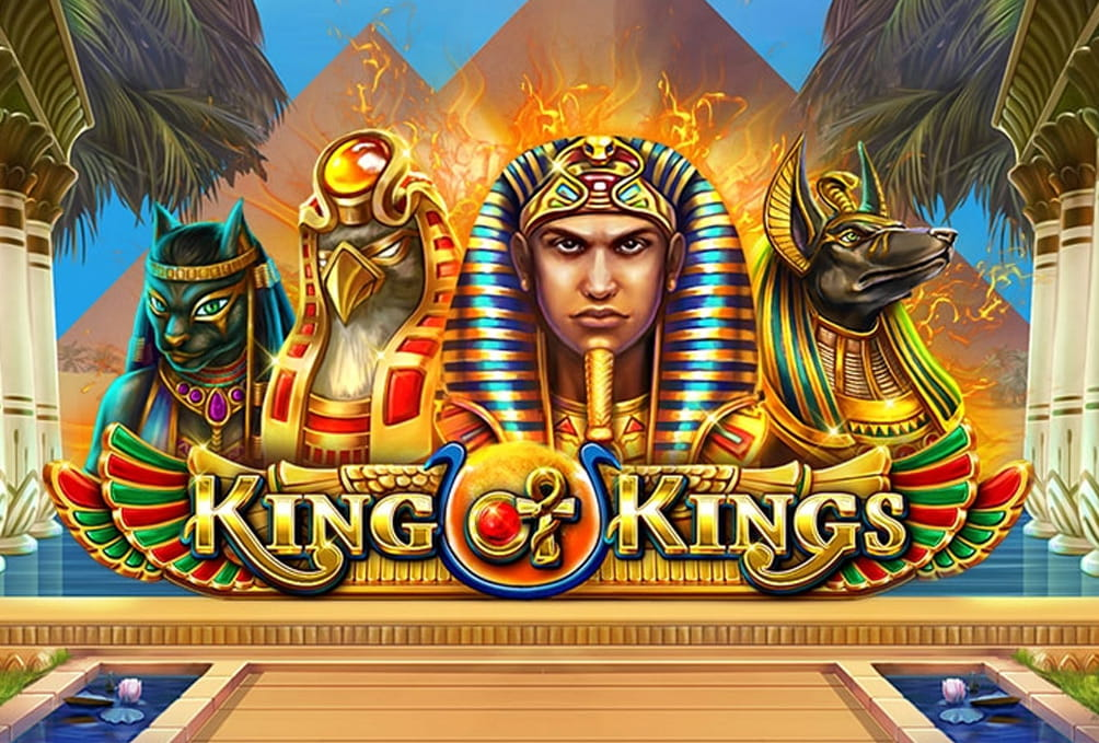royal-kings-online-slot
