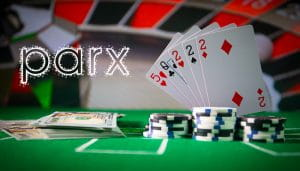 Parx Casino Online Will Soon Be Available in Pennsylvania