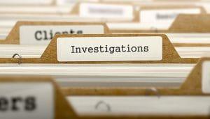 Investigasi Lotere yang Salah Diatur di Pertunjukan Ellen