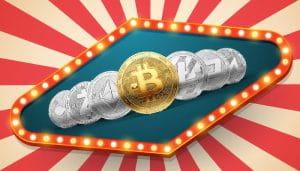Pembayaran Dengan Cryptocurrency di Resorts World Las Vegas Mungkin Menjadi Kenyataan di 2021