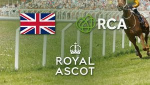 Kapasitas Kursi Balap Royal Ascot Belum Dikonfirmasi