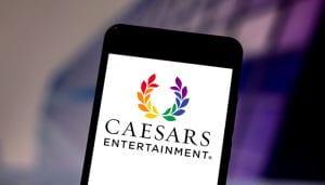 Kasino LeoVegas yang Terkemuka Sekarang Tersedia di AS