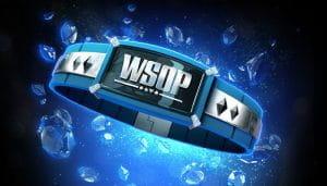 WSOP 2021 Dengan Lokasi Baru