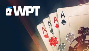 WPT Dengan Program Lebih Mendebarkan untuk Agustus dan September