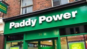 Batas Kerugian Baru untuk Pemain Di Bawah 25 di Paddy Power