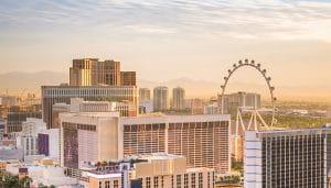 Hotel Cosmopolitan Sekarang Dimiliki oleh MGM Resorts International