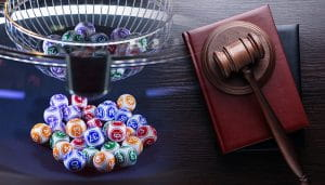 Komisi Perjudian Inggris Menerapkan Penalti pada Lotto UE